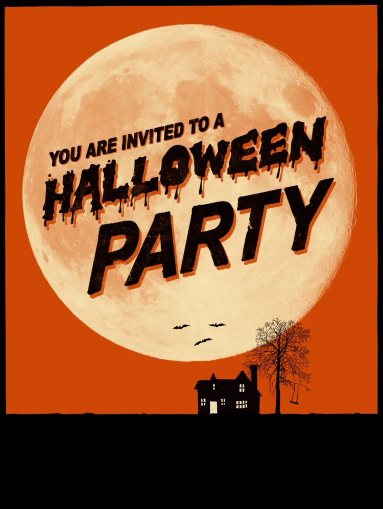 This Halloween Sunday 30 Oct from 8.30 to late we have a Fancy Dress (optional) Halloween Party in Clubhouse Food Music Games Prizes Guaranteed Fun EVERYONE WELCOME. Transport TO & FROM provided to arrange call Kevin on 0852350221